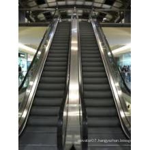 Escalator Escalator Price Manufacture