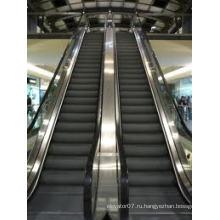 Эскалатор Эскалатор Производство Цена