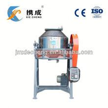 Plastic Auxiliary Machines Plastic Pellets Blender