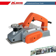 cheap professional industrial electric planer