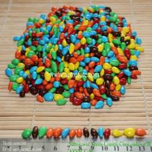 Шоколадные сухофрукты / свадебные конфеты