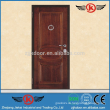 JK-AI9805 Sicherheit Alarm Tür / Indian House Main Gate Designs