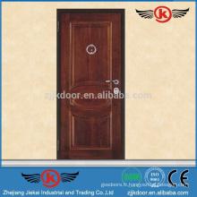 JK-AI9805 Porte d'alarme de sécurité / Indian House Main Gate Designs