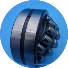 roulement à rouleaux sphérique 22315 22315C 22315K 22315CK utilisé pour la fabrication du papier