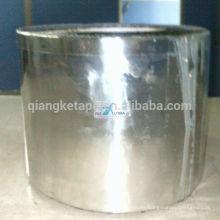 POLYKEN Aluminium Bitumen Silber Wasserdichtes Band