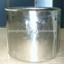 POLYKEN Aluminum Bitumen Silver Waterproof Tape