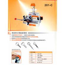 Machine à copier à une seule clé Al-201c