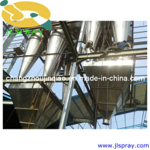316 Spray Dryer Pharmaceutical Spray Drying