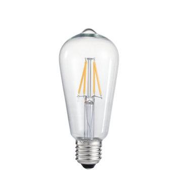 CE RoHS St58 LED Bulb with 3.5W 2200k 2700k