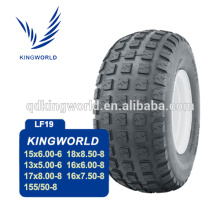 Various size high quality Lawn&garden Tyre
