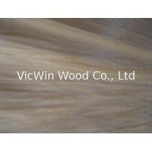 Rotary Cut Agathis Wood Veneer Sheet For Plywood