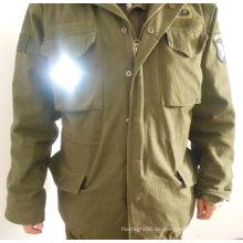 Hohe Helligkeit Protable LED Taschenlampe
