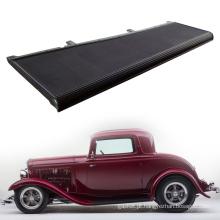 Passos laterais Rock Sliders Running Board para Ford
