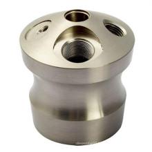 Pièces de forgeage en acier adaptées aux besoins du client d'OEM