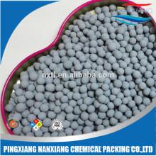 ОРП энергии отрицательного потенциала керамический шарик сделать антиоксидантной воды