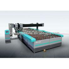 Borde de cristal YMA4 3625A CNC rectificadora