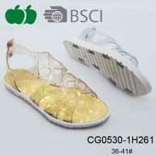2016 Nice Style Customized Summer Fashion Women Sexy Sandals