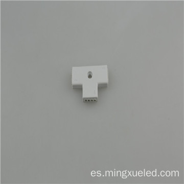 LED luces 10mm tira conector 2 Pin Strip