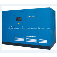 High/Medium Pressure Screw Chemical Application Air Compressors (KHP160-18)