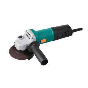 950w 125mm Corded 5 Inch Grinder