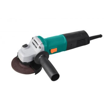 Excellent quality for Bench Grinder 950w 125mm Corded 5 Inch Grinder supply to Ghana Exporter