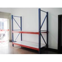 Factory Storage System 4 Schichten und andere Farbe mit Ce