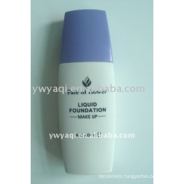 cosmetic foundation