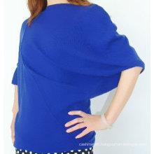 italian cashmere sweaters