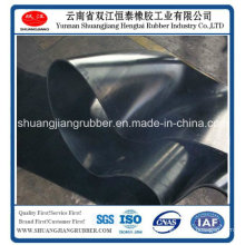Oil Resistant Nojiont Rubber Conveyor Belt