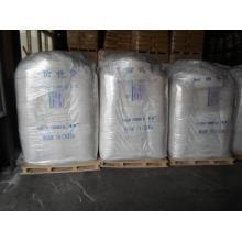 PVC Impact Modifier CPE 135