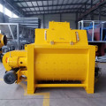 High Performance betonniere concrete mixer for in india