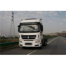Precio de Camioneta Tractora Mercedes Benz Technology 6X4