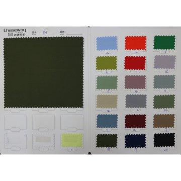 Vente en gros de tissus en tissu 100% polyester en ligne Boutique en ligne