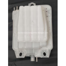 IVECO expansion tank 8168290