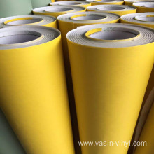 Multi Use Sandblasting Stencil Film