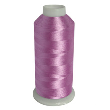 108d/2 Polyester Embroidery Thread