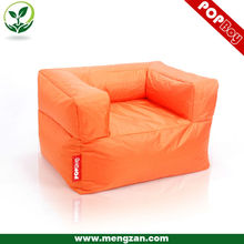 High quality classic massage armchair