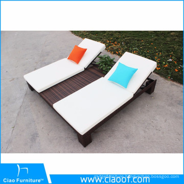 Wholesale Product Cheap Deck Chairs, Lounge Chairs For Pool