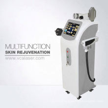 Top Multifunction Beauty Equipment in Market VV5