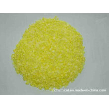 Lime Sufur 29% Liquid, 45% Crystal, Bactericide Used for Agriculture