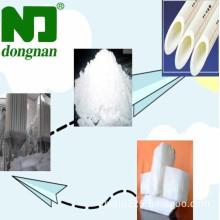 Ground calcium carbonate  GCC CaCo3