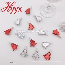 HYYX New Product Promotion China Suppliers decoración de navidad
