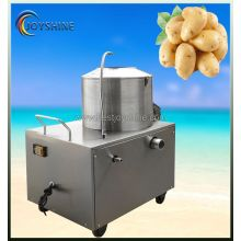 Good quality fruit and vegetable peeling machine