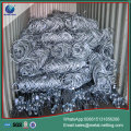GPS2 slope protect net rockfall rope netting