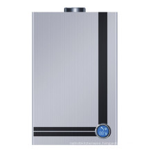 Elite Sealed Gas Water Heater with LED Display (F1)