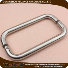 Shower room Stainless steel 304 door pull with reasonable price