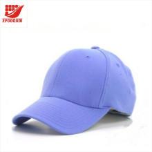 Werbe-Logo gedruckt Stickerei Günstige benutzerdefinierte Baseball-Cap