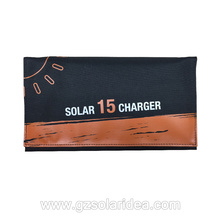 Solar Station OEM Mobile Solar Charger Waterproof