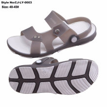 New Arrival Current Sandals, Sandals with Eco-Friendly TPE Upper