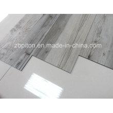 2015 New Design Indoor Usage Anti-Static PVC Vinyl Tiles (CNG0455N)